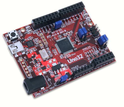 chipKIT-Uno32-obl-500-1.jpg