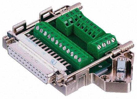 R220520-92-1.jpg