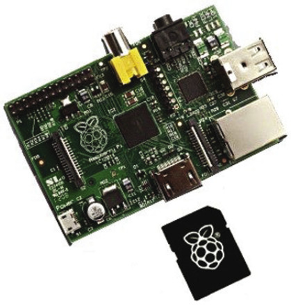 Raspberry pi download manager aria2